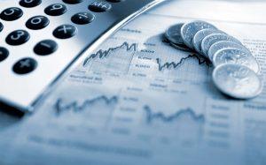 contabilidade em Guaratinguetá